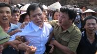 Vụ án oan sai: Toà án Nhân dân Tối cao chịu trách nhiệm bồi thường cho ông Chấn