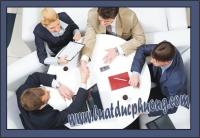 Tư vấn ký kết hợp đồng mua bán hàng hoá