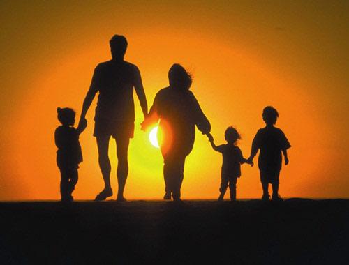 Tư vấn và tranh tụng Hôn nhân & Gia đình