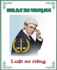 Khởi kiện vụ án dân sự, kinh tế, hôn nhân gia đình